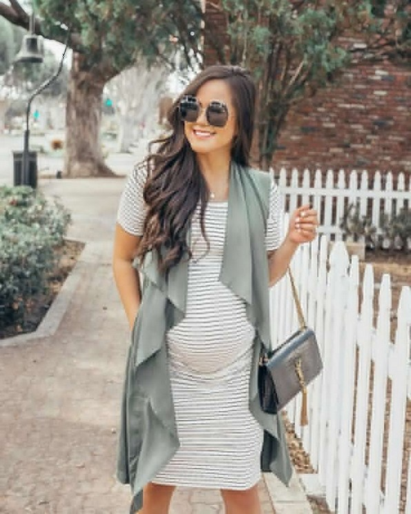 19 Lovely Casual Outfits Ideas 23