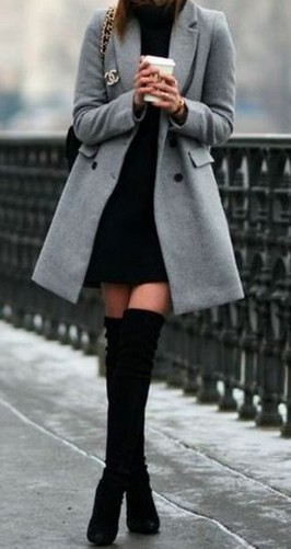 20 Incredible Women Work Outfits Ideas Trends Winter 24