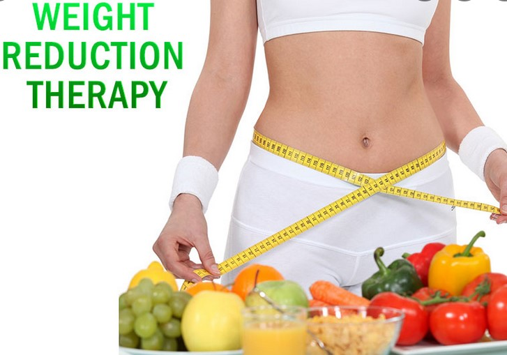 Extra Pastime Beneath Calories Weight Reduction Is More Complex Than That